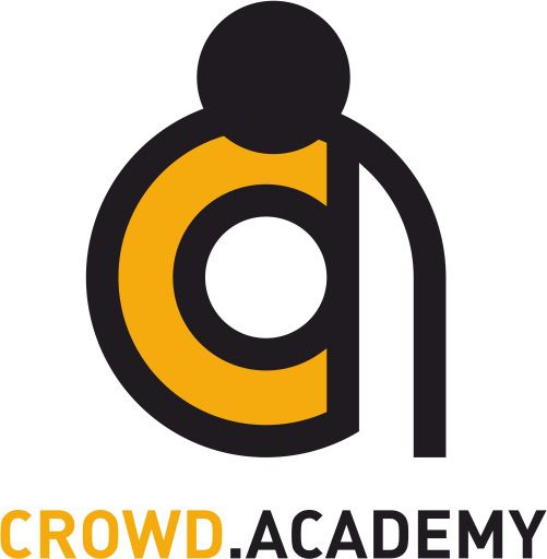 crowd.academy