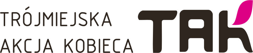 logo_TAK