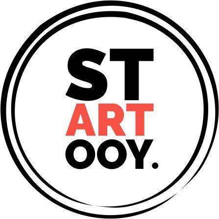 startooy logo
