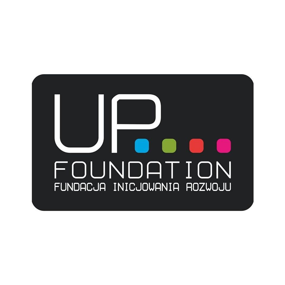 up foundation